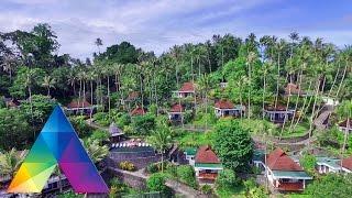My Trip My Adventure - Mengenal Alam Sulawesi Utara  11/03/16  Part 3/5