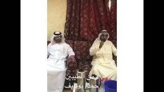 علي بن محمد الكيبالي