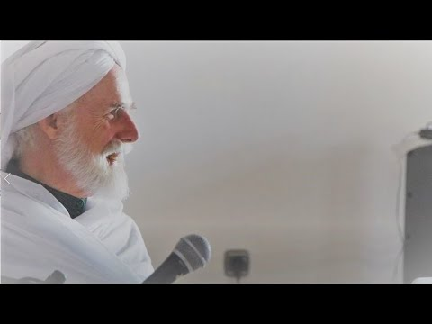 Download Dr. Umar Faruq Abd-Allah - On Sufism - The Rumi Week