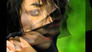 tubadalgaya01www songs pk