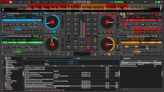 KUTHU FIRE REMIX -VIDYA VOX| VIRTUAL DJ8 | APK