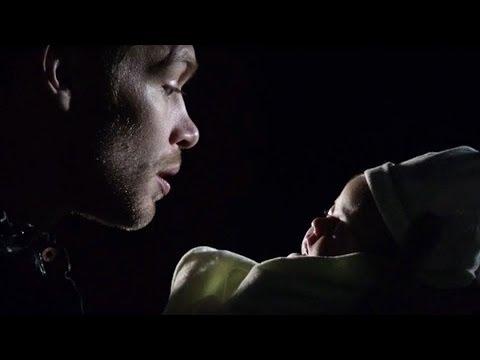 the-originals-season-finale---shocking-death-&-return-1x22