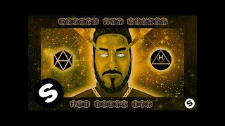 Armand Van Helden - The Bronx UFO