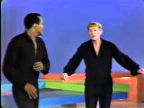 Harry_Belafonte_at_The_Danny_Kaye_Show.wmv