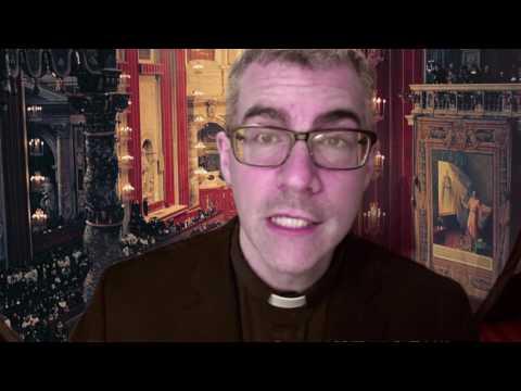 Vatican II and Post Vatican II Lecture 8