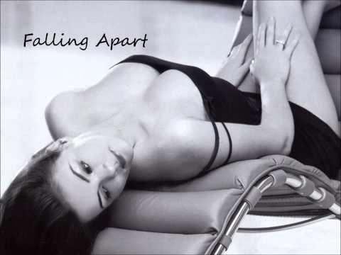 Martine McCutcheon - Falling Apart