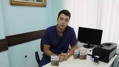 Д-р Филип Койнарски - мнение за Максофен (Maxofen) от Витаголд