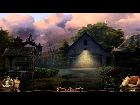 Brink of Consciousness: Dorian Gray Syndrome Collector's Edition /Chapter One /2. (Full HD) (PC) |