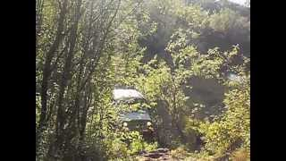 отдых и рыбалка в кирове(, 2013-01-07T20:21:06.000Z)