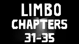 Video Limbo Walkthrough - Chapters 31-35 [No Commentary] download MP3, 3GP, MP4, WEBM, AVI, FLV Desember 2017
