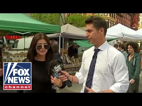 'Watters' World' investigates the North Korea threat