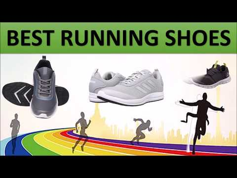 best-running-shoes|-2019-|-best-sports-shoes-in-india