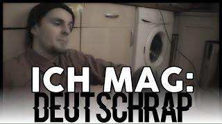 Ich mag: Deutschrap