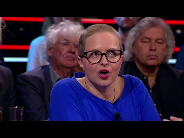 Leila Prnjavorac: Mladic veroordeeld tot levenslang