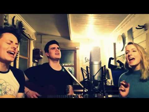 Taylor Swift- Mean (Cover ft. Martha Paton)