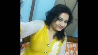 Download Video সেক্সি মেয়ে কচি মাল রে মামা MP3 3GP MP4
