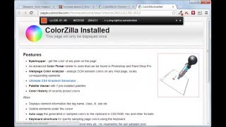 видео Определение браузера в wordpress