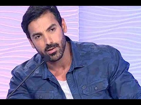 It is difficult to survive in Bollywood without godfather and background: John Abraham