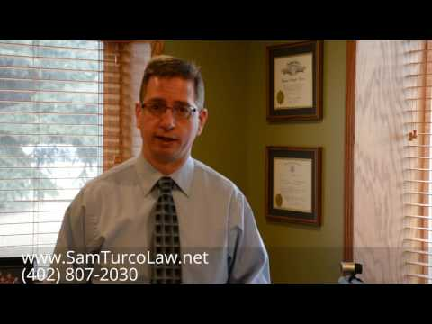 Nebraska Real Estate Tax Liens and Tax Certificates