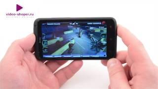 Обзор Htc One X+(Понравился HTC One X+??? Узнайте о нем больше http://video-shoper.ru/shipment/htc_one_x_1.html ВКОНТАКТЕ http://vk.com/public_videoshoper ..., 2013-05-07T08:59:04.000Z)