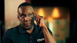 Usain Bolt best video