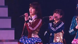 HKT48 Chain of love
