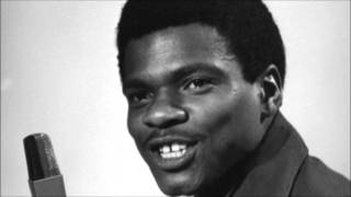 Billy Preston - I