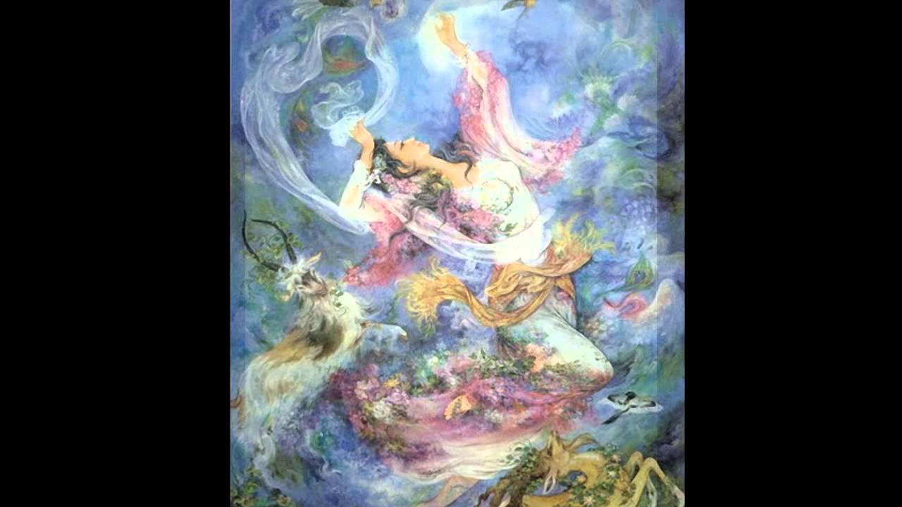 paintings of mahmoud farshchian music bezhad mirkhani elaheye paintings of mahmoud farshchian music bezhad mirkhani elaheye naz
