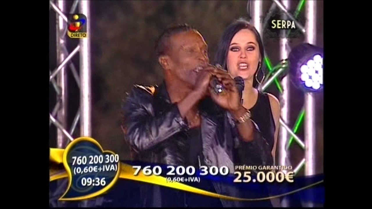 irmaos verdade anda rebolar exclusivo 2012