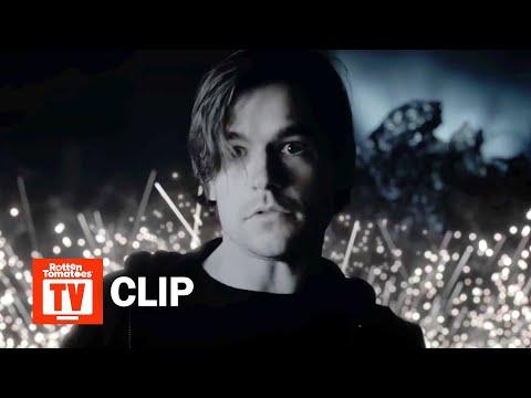 The Magicians S04E13 Season Finale Clip | 'Stitches In Time' | Rotten Tomatoes TV
