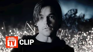 The Magicians S04E13 Season Finale Clip | 'Stitches In Time' | Rotten Tomatoes TV