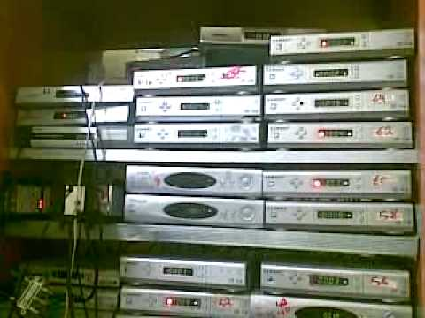 cable operators kuwait