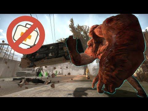 Left 4 Dead 2 XBOX EDITION - En Directo #LIVE MUTACION ESTADO TERMINAL Dark Carnival Versus VS