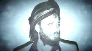 CACHORRO GRANDE - COMO ERA BOM (Clipe Oficial)