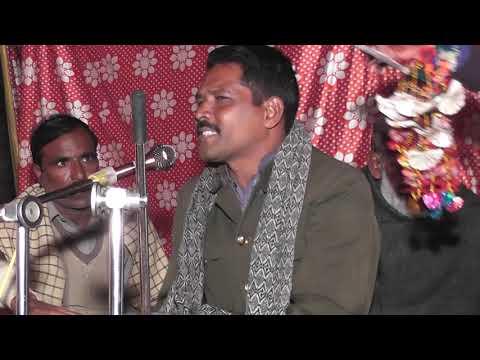 New Punjabi Song 2020 / Pakistani Punjabi Gane - Download full HD Video mp4
