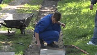 TKB - Dobre praktyki w CKP - 07.05.2014