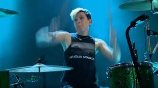 Mogwai - Live 2019 [Post Rock] [Full Set] [Live Performance] [Concert] [Complete Show] [HD]