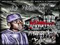 Download DJ Retarded: UNLV, Z.I.G., WBD, Juvi & Webbie - Drag'em N tha River - Set It Off (G-mix) MP3 song and Music Video