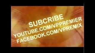Vp Premier - Ghetto Red Hot Remix - Super Cat