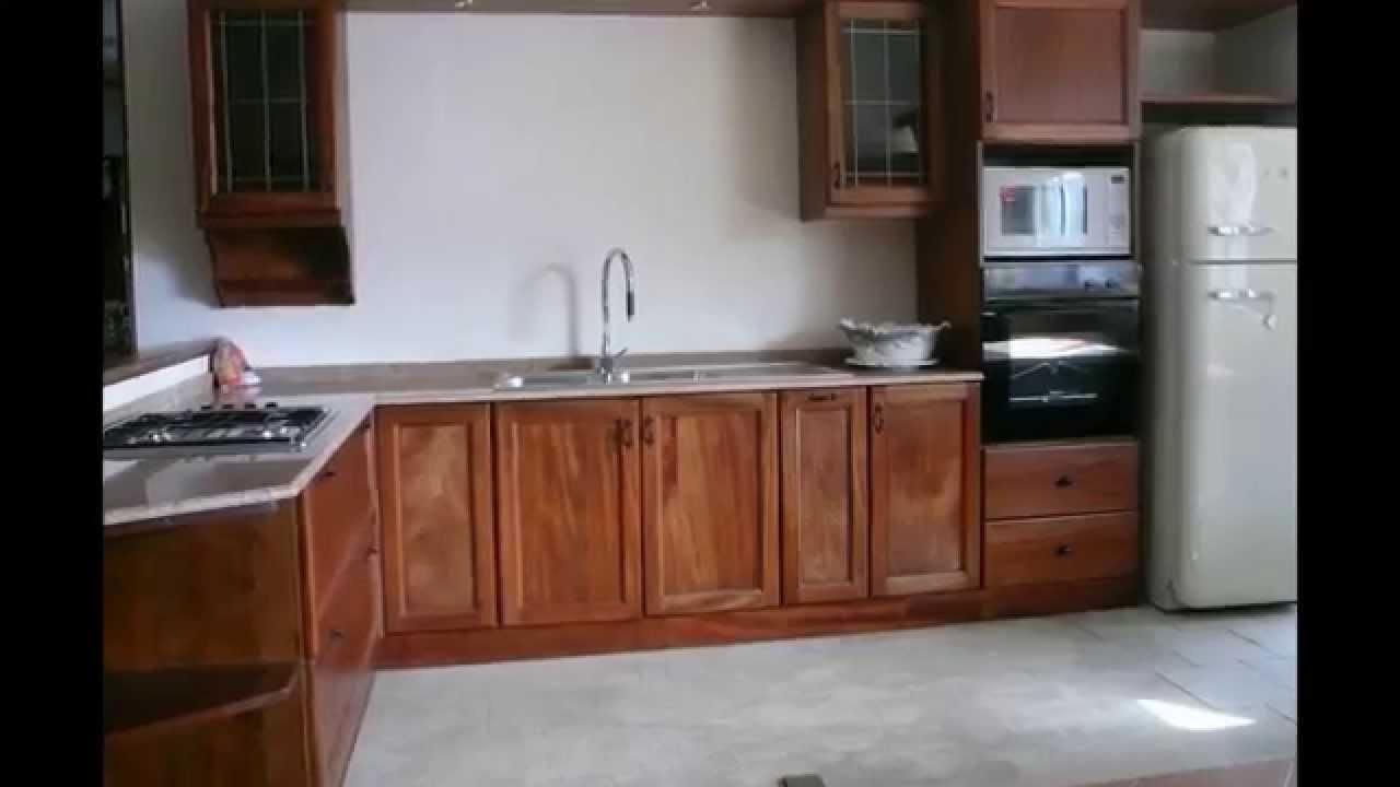 Granite Counter Tops Kenya 0720797917 Kitchen Granite Counter Tops In Kenya Youtube