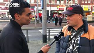 010nu - Juichen voor Marokko tijdens WK 2018?