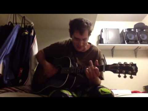 562 42 (Coldplay) Cover by Maximum Power, 10/1/2015 YouTube