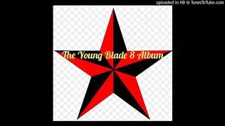"Trap Eminem X Tech N9ne X Hopsin Type Beat ""Monster Blade"" - Young Blade"