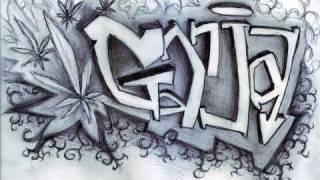 Ras Luta ft. Hemp Gru - Na jointowym kacu