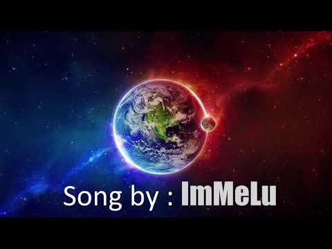 Electronica - ImMeLu (song)