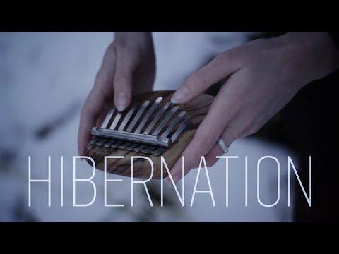 Natalya Obukhova - Hibernation | Гибернация