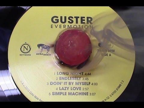 rhnb-vinyl-records-guster-evermotion