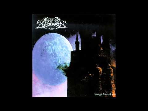 Keep Of Kalessin - Through Times Of War - Full Album thumb