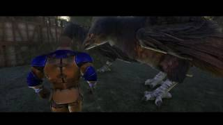 ark the date gone wrong twitch rp