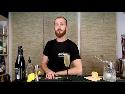 Советский молочный коктейль. Какой рецепт советского